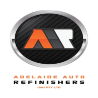 We use & recommend Adelaide Auto Refinishers