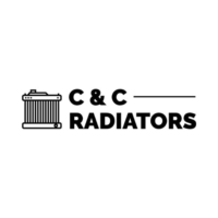 We recommend and use C&C Radiators
